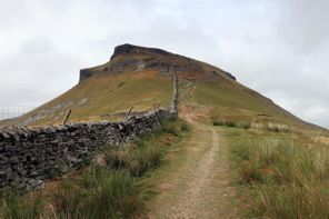 Discover - Penyghent