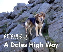 Friends of A Dales High Way