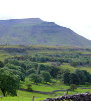 Section 3 - Ingleborough