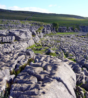 Section 2 - Malhamdale