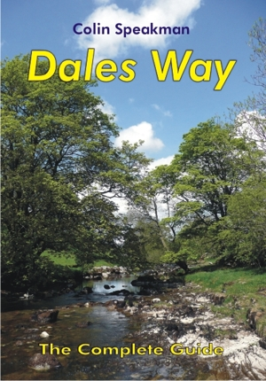 Dales Way by Colin Speakman