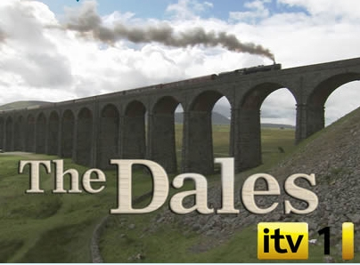 The Dales returns for a second TV series